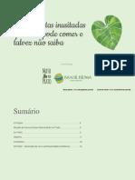ebook-PANC.pdf