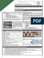 Ficha Técnica Compactación de Concreto Premezclado (1) (1)