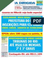 _Folha dirigida .pdf