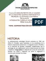 2Administracion-estrategica2.pptx