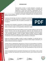 Diccionario de Cortes Segun La Forma Del Rostro