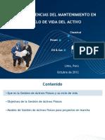 7.Antonio Jose Villegas - COLOMBIA