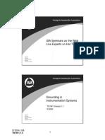 TI21W1.pdf