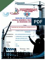 REGISTRO DE IOARR EN EL FORMATO N°07-C.pdf