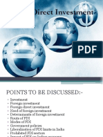 presentation_fdi_1487060419_104358.pptx