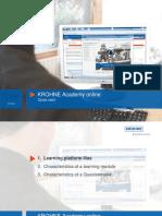 Quick Start KROHNE Academy online.pdf