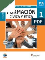 Muestra-FCE1_FA_LM_digital.pdf