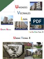 INFORME-DE-URBANO.pdf