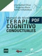 9788433029508.pdf