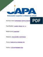 Tarea de la semana 8 educacion A.D - copia.docx