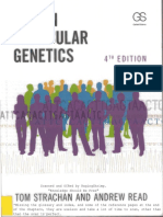 Human Molecular Genetics, 4th Edition.pdf