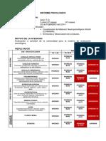 informe cumanin (2).docx
