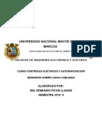 Separata-CEA(2019-02).doc