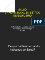 Salud 2017