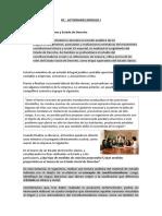 Dc - Actividades Modulo i