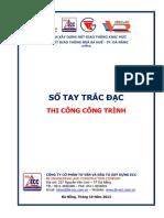 11. So Tay Trac Dac Ok