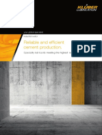 Reliable_and_efficient_cement_production-3.pdf