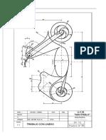 EJERCICIO 6B.pdf