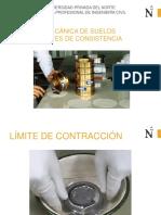 Límite de contracción.pdf
