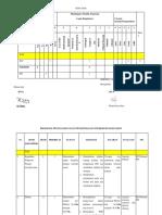 ICRA_Program.pdf