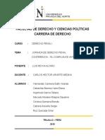 """""""EL COMPLIANCE ANTICORRUPCIÓN"""".docx"""