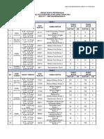JADUAL WAKTU PEPERIKSAAN SPM 2019 DGN BIL CALON(1).pdf