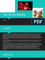 312534437-Son-de-Los-Diablos-Copia.ppt