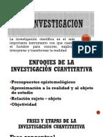 LA INVESTIGACION PRACTICA ll.pptx
