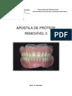 APOSTILA PR II 2019.2.pdf