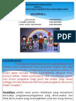 PPT Perkembangan Peserta didik Modul 5.pptx