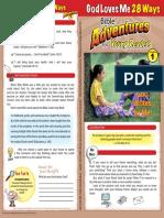 Adventure Bible Study-1