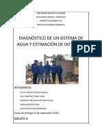 Kiely Ingeniería ambiental, el tomo 1