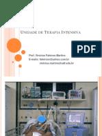 Introdução a UTI(1).ppt