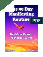 90-Day-Routine.pdf