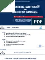 Clase 1 -Introducción a la IM.pdf