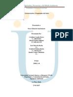 Act 2_Caracterización y Propiedades Del Suelo_Grupo_44