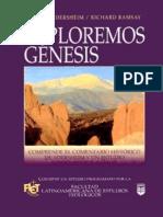 Exploremos Genesis.pdf
