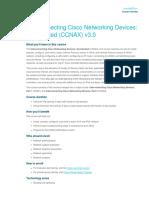 ccnax.pdf