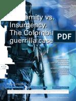 La_modernidad_vs_insurgencia_El_caso_de_la_guerril.pdf