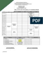 03S-1607-D1..docx