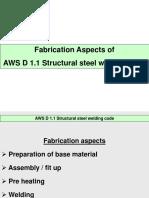AWS-FAB-05