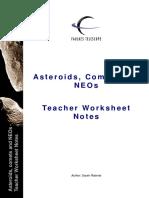 asteroids_teacher_worksheet.pdf