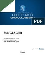 SUNGLACIER1..1.pptx