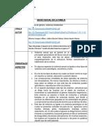 Fichas de Lectura (1)