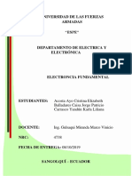 Informe1.2 Acosta Balladares Carrasco 4738