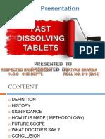 fastdissolvingtablets-180318033607