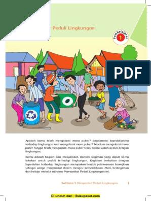 Subtema 1 Peduli Lingkungan.pdf
