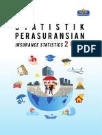 Buku Statistik Perasuransian 2017.pdf