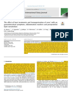 Heat Treatments of Cow's Milk.pdf