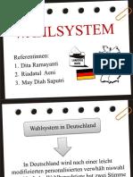 WAHLSYSTEM.pptx